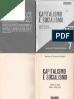 121767315-Capitalismo-e-Socialismo-Quaderno-7.pdf
