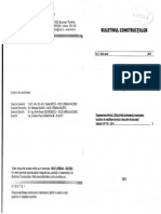 BULETINUL__CONSTRUCTIILOR__SERIE_NOUA__2013.pdf
