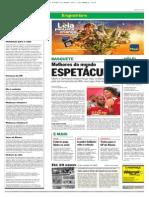 Coluna Panorama Esportivo_OUT_11_2014.pdf