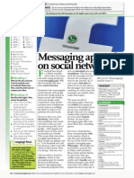 Messaging apps take on social networks (143).pdf