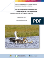 Informe censo cauquenes_Patagonia_enero_2014.pdf