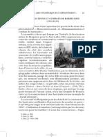 Löwy_ville_lutte_in_Simay 3.pdf