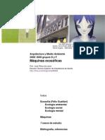 02_20090216_maquinas_ecosoficas.pdf