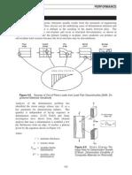 N_Delamination.pdf