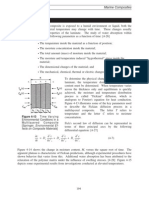 O_Water_Absorbtion.pdf