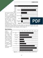 T_Manufacturing_Processes.pdf