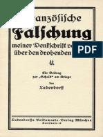 Ludendorff__Erich_-_Franzoesische_Faelschung__1919__23_S.__Scan__Fraktur_.pdf