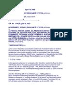 GSIS v. COA%2C G.R. No. 138381%2C November 10%2C 2004