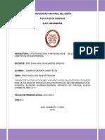 PROTOCOLO_DE_INVESTIGACION.docx
