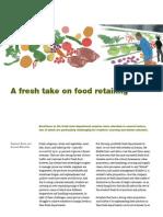 3 Fresh Take on Food Retailing VF