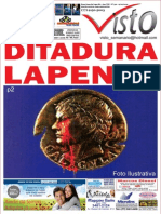 vdigital.331.pdf