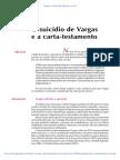 31-O-suicidio-de-Vargas-e-a-carta-testamento.pdf
