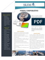 PERFIL PARA PUERTOS 20141015.pdf