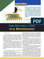 Reactivar Clock Micro.pdf