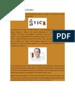 Definición de la Ética Filosófica.docx