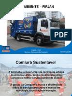 Apresentacao_Comlurb.pdf