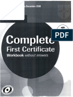 Complete First Certifcate -workbook.pdf