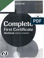 Complete First Certifcate -workbook.pdf