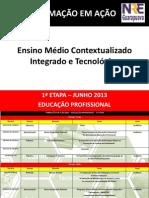 Ens_Medio_contextualizado.pptx