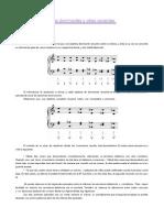 07-Serie de 7as.pdf