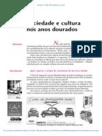 33-Sociedade-e-cultura-nos-anos-dourados.pdf