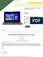 2013-10-27 - Acer Aspire E1-531-4820 Dual Core 8gb Hd 750gb En La Plata - $ 5.400,00 en MercadoLibre.pdf