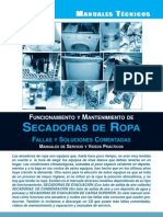 Funcionamiento de una Secadora de Ropas Parte 1.pdf
