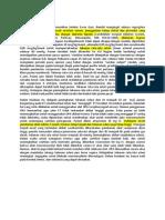 journal reading - dr. Ratna.docx
