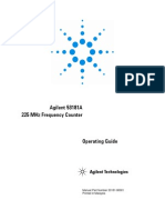 frquency metter.pdf