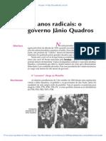 34-Os-anos-radicais-o-governo-Janio-Quadros.pdf