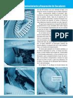 Funcionamiento de una Secadora de Ropas Parte 2.pdf