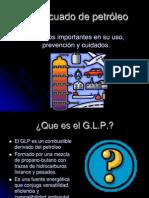 3-GLP CAPACITACION.ppt