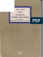 RAWLS - ESBOZO DE UN PROCEDIMIENTO DE DECISION PARA LA ETICA.pdf