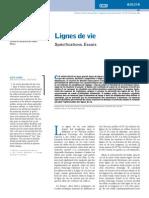 Norma francesa linha de vida.pdf