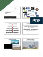 Parte IV - Quinta disciplina.pdf