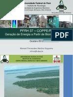 20121019.pdf