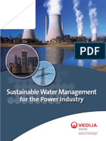 Water and Wastewater Treatment Specialis.pdf