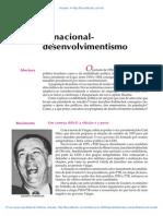32-O-nacional-desenvolvimentismo.pdf