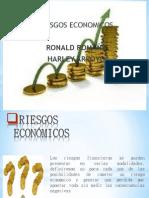 RIESGOS ECONOMICOS1.pptx