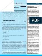 Compuertas Lógicas 1.pdf