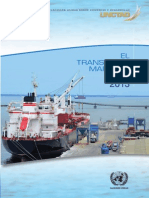 UNCTAD. Review of Maritime Transport 2013.pdf