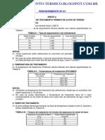 Procedimento_N01.pdf
