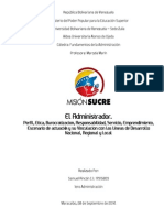 El Administrador.pdf