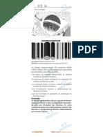 fuvest2012.pdf