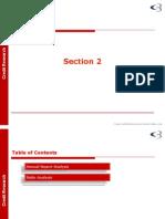 2. CB - Closure Look at Annual Report(2)