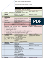 Fiches antibiotiques _E.Rivière_.pdf