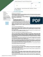 Máquinas e Equipamentos _ Serviços _ TÜV Rheinland do Brasil.pdf