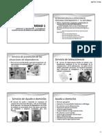 UNIDAD 1 MODULO 1 [Modo de compatibilidad].pdf