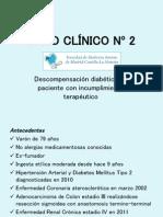 CASO CLÍNICO Nº 2 (Loayza 2).pptx