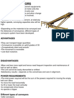 CONVEYOR PPT.ppt